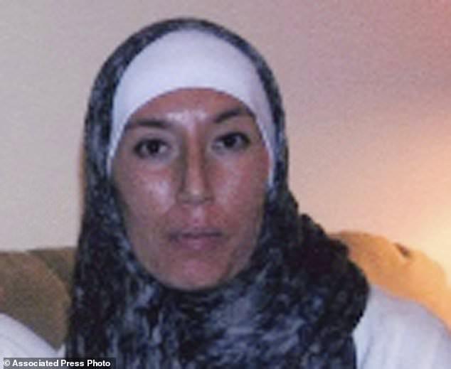 Spiunazh në favor të Iranit, nën akuzë ish-oficerja amerikane