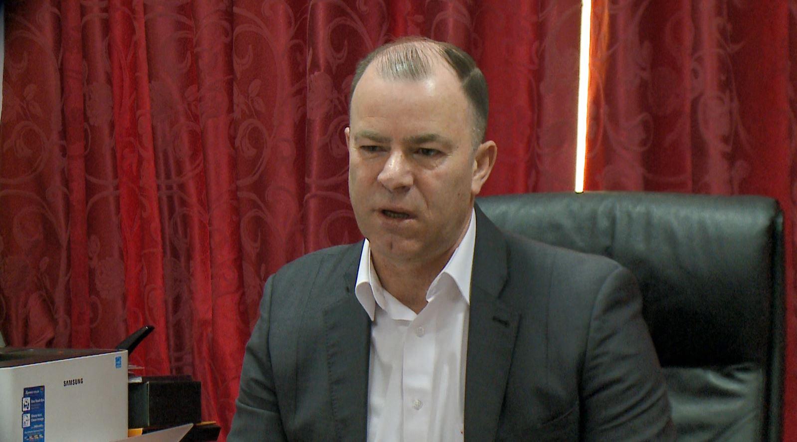 Sekretari i FSHF-së, flet për dhunën e problemet e klubeve