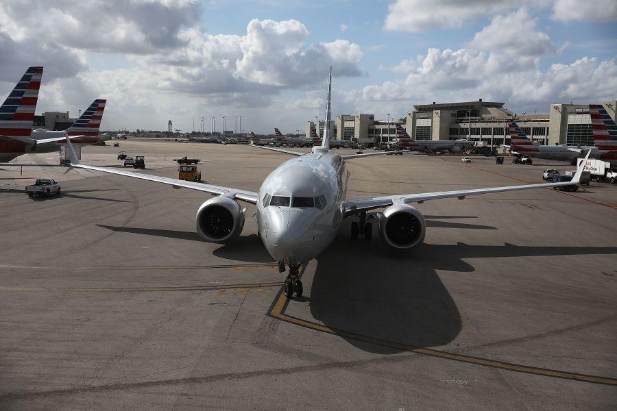 Incidenti ajror, kutitë e zeza të avionit etiopian shkojnë në Francë