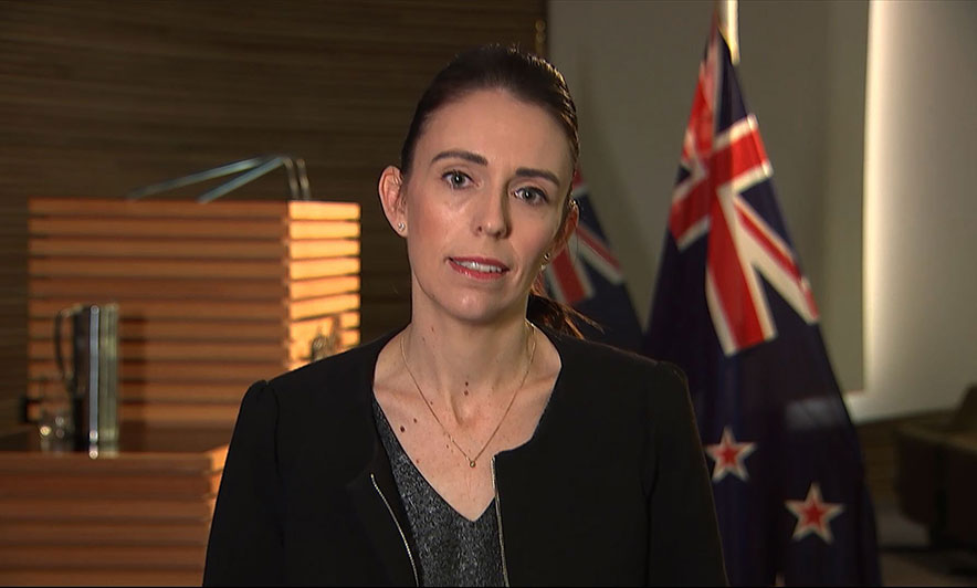 AFP-TV_20190318_WAR_NZL_GunLaws_VID1319563_EN_en.jpg
