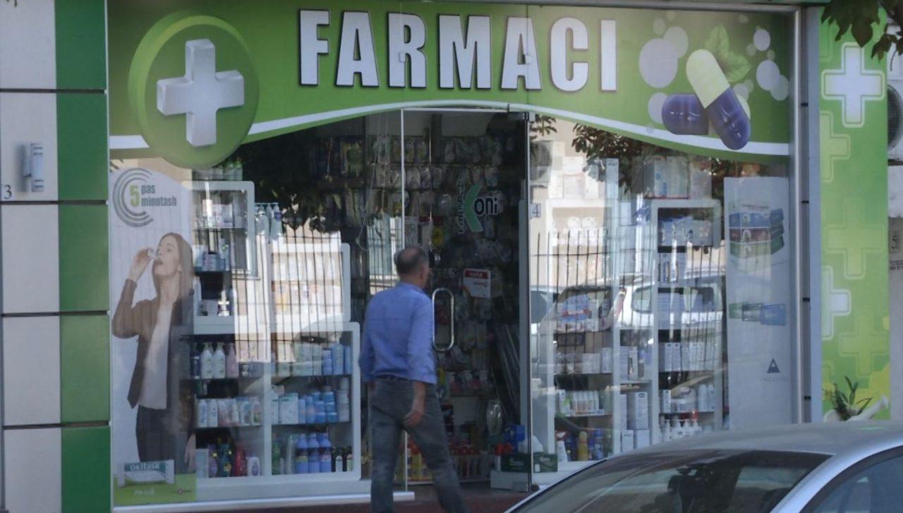 Farmacite-1280x727.jpg