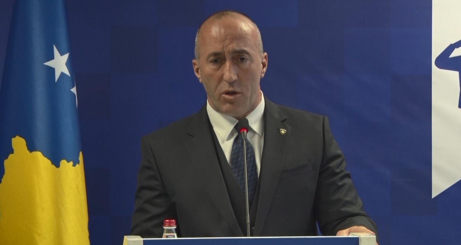 Kosovë, lojërat e fatit ndalohen me ligj