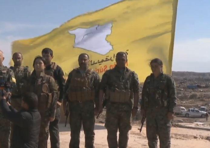 ISIS-1.jpg