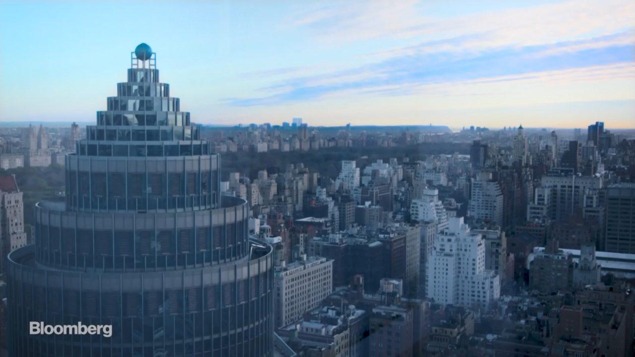 NEW-YORK-FALIMENTIMI-ABC-M4-T1.mpg_snapshot_00.00-1280x720.jpg