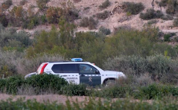 Kush është shqiptari që u vra në Spanjë (Foto)