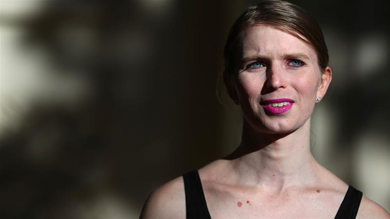 Wikileaks, Chelsea Manning nuk pranon të dëshmojë
