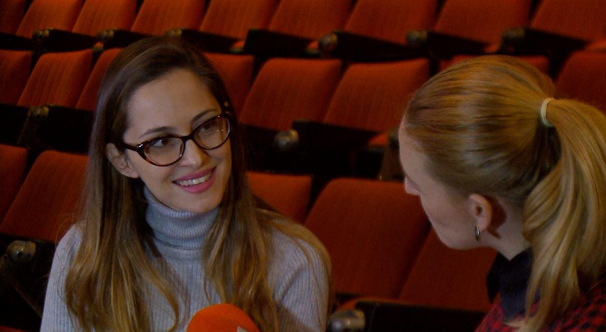 """Ada Gurra: """"La boheme"""", opera që motivon çdo artist"""