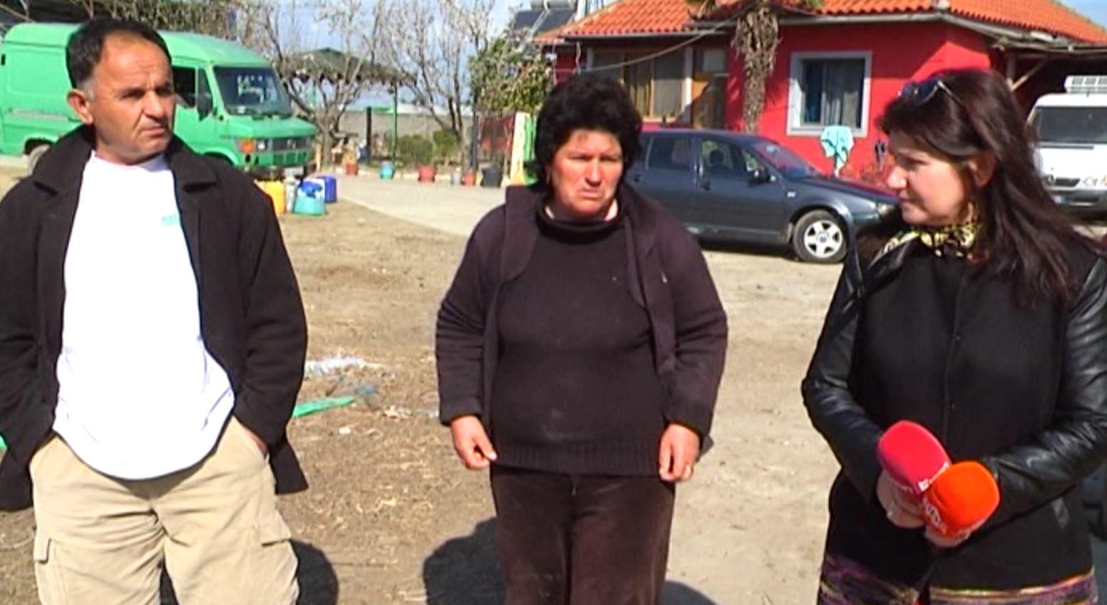 Blegtorët në Divjakë drejt mbylljes së fermave dhe shitjes së bagëtive