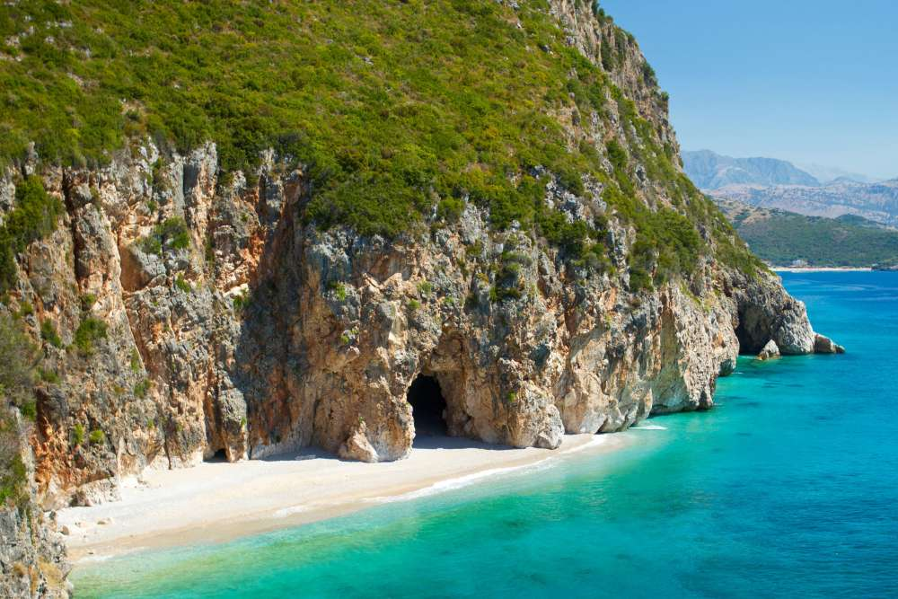 bregdeti-shqiperi.jpg