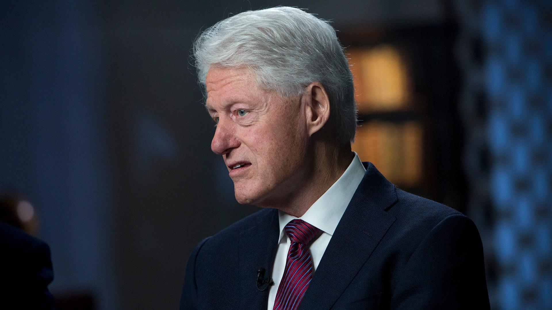 Clinton përkujton 20-vjetorin e bombardimeve të NATO-s në Serbi