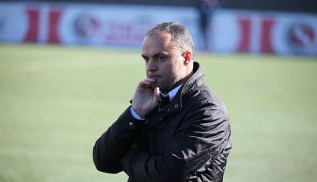 Kukësi shkarkon trajnerin, Armando Cungu
