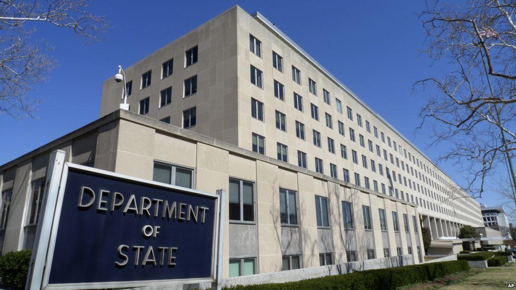 Negociatat | Reagon Departamenti Amerikan i Shtetit : Jemi të zhgënjyer nga Këshilli Europian