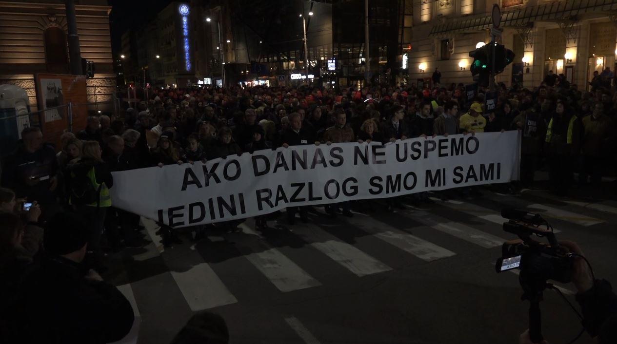 16 vjet nga vrasja e Gjingjiç, serbët përkujtojnë kryeministrin pro-perëndimor