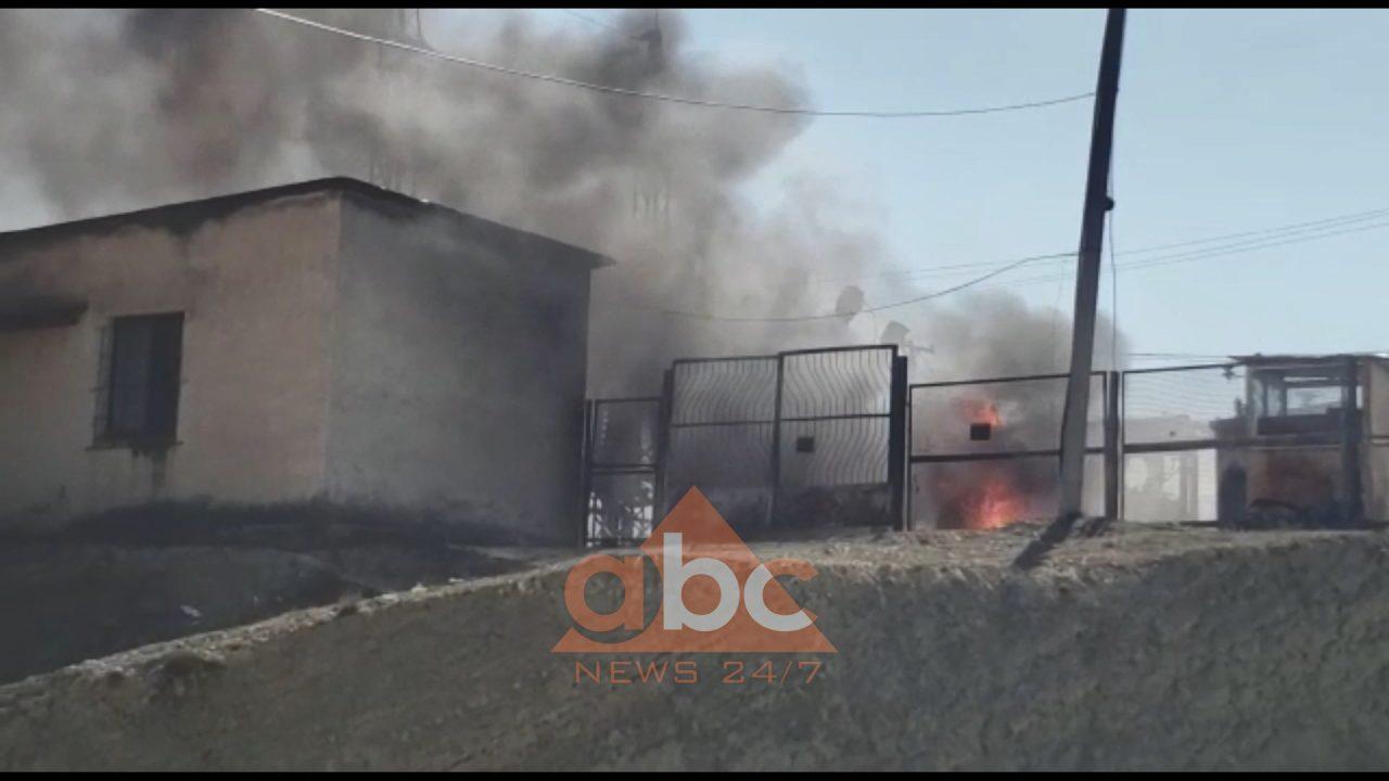 gjirokaster-zjarri.mp4_snapshot_00.04-1280x720.jpg