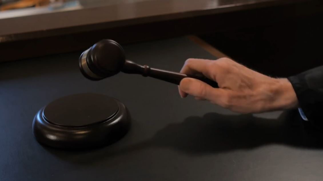 gjykata.jpg