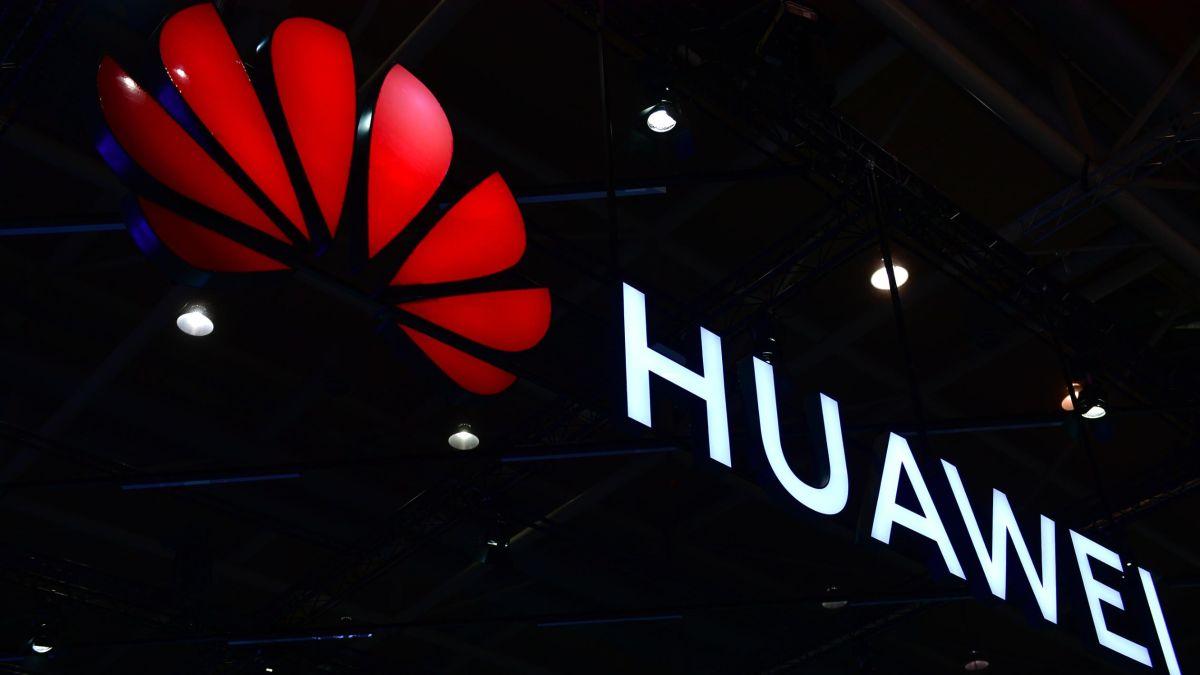 https___cdn.cnn_.com_cnnnext_dam_assets_190226010316-2602-huawei-logo-02.jpg