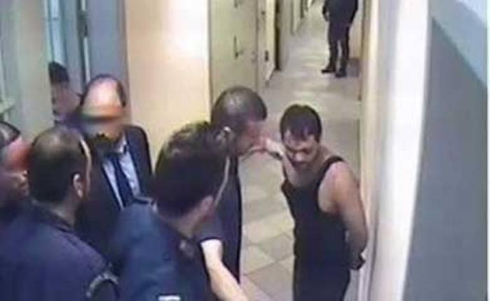 Përjashtohen nga policia gardianët e akuzuar për vrasjen e Ilia Karelit