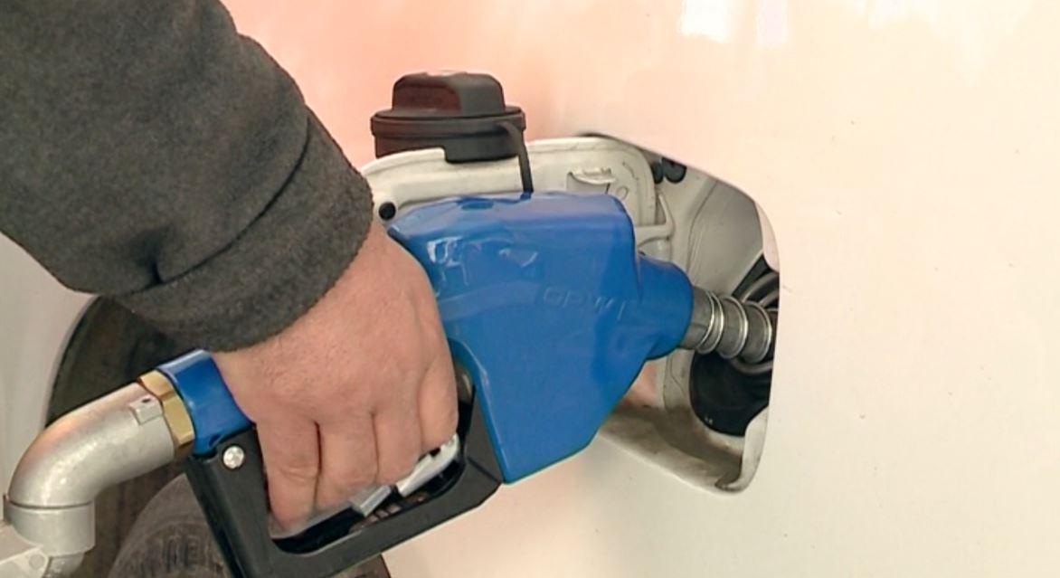 Rritet sërish çmimi i naftës dhe benzinës