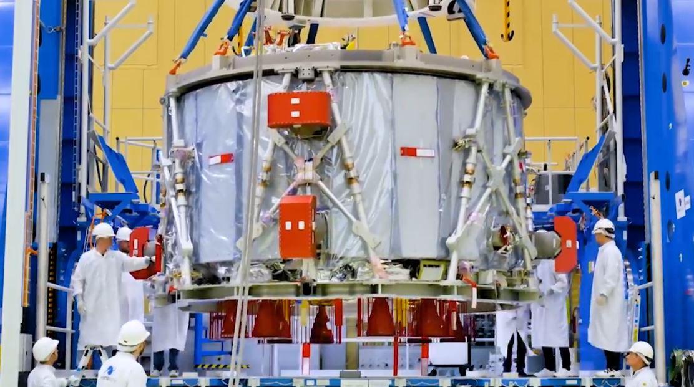 NASA: Do të ridërgojmë sërish njeriun në Hënë