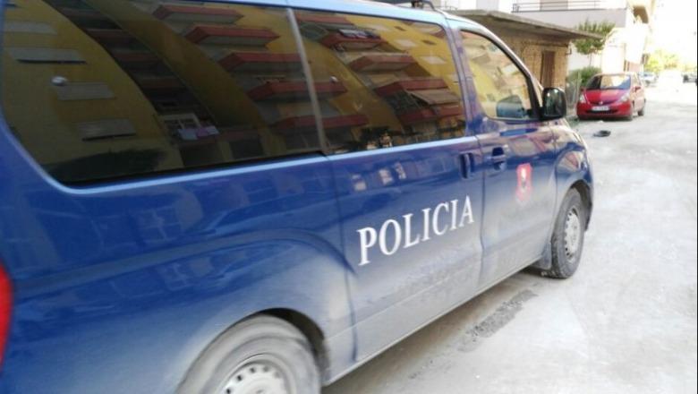 policia-6.jpg