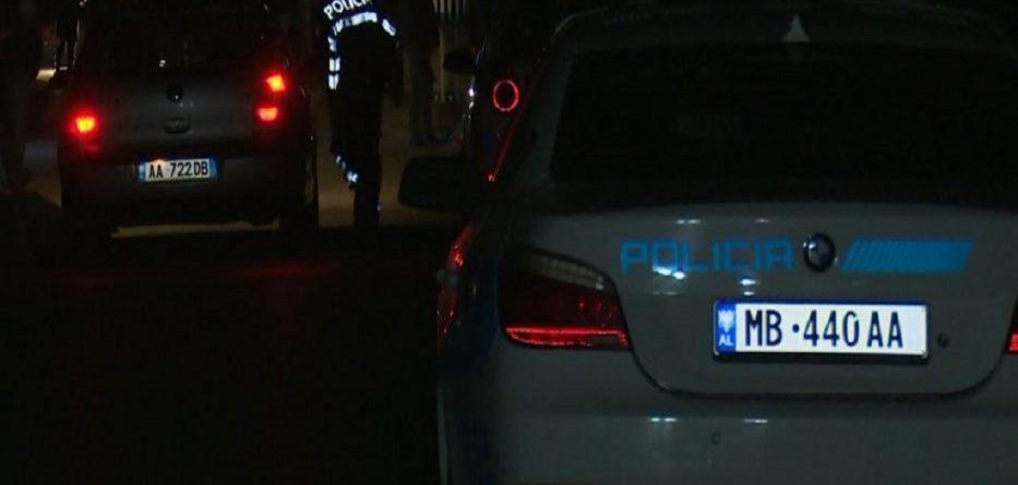 policia-naten-933x445-933x445.jpg