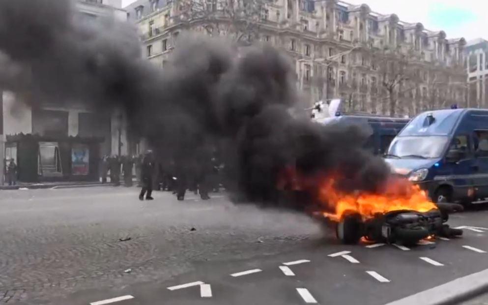 protesta-2.jpg