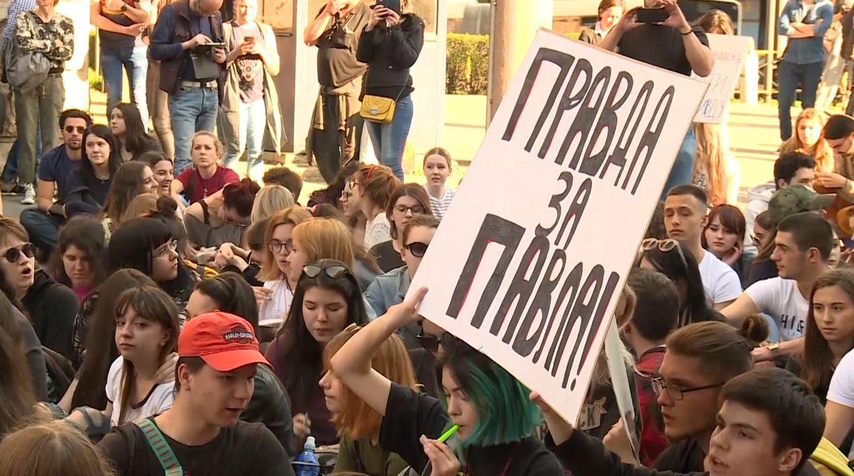 protesta-4.jpg