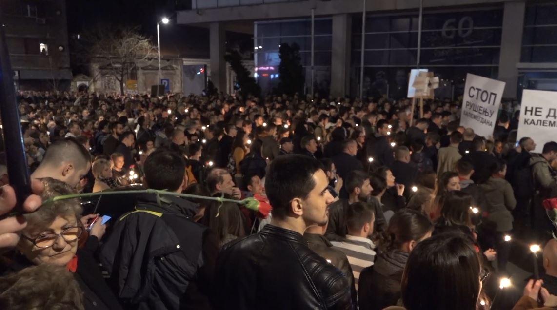 protesta-serbi.jpg