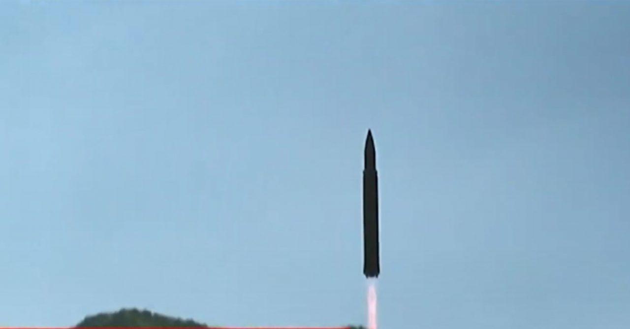 raketa-1280x668.jpg
