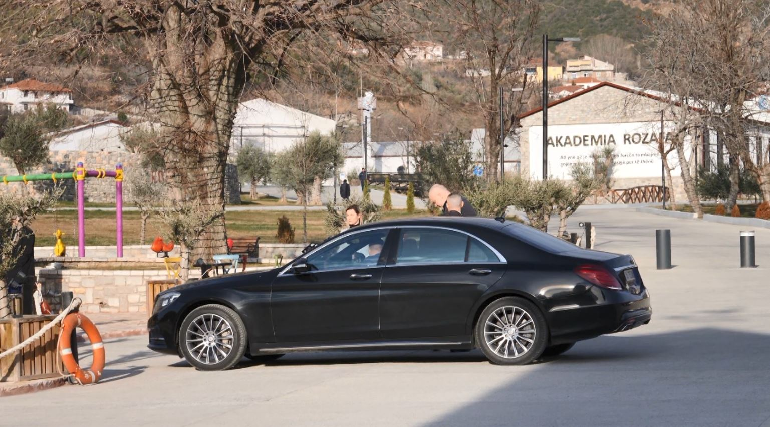 Nesër Rama mbledh qeverinë në Elbasan, do diskutohet situata politike