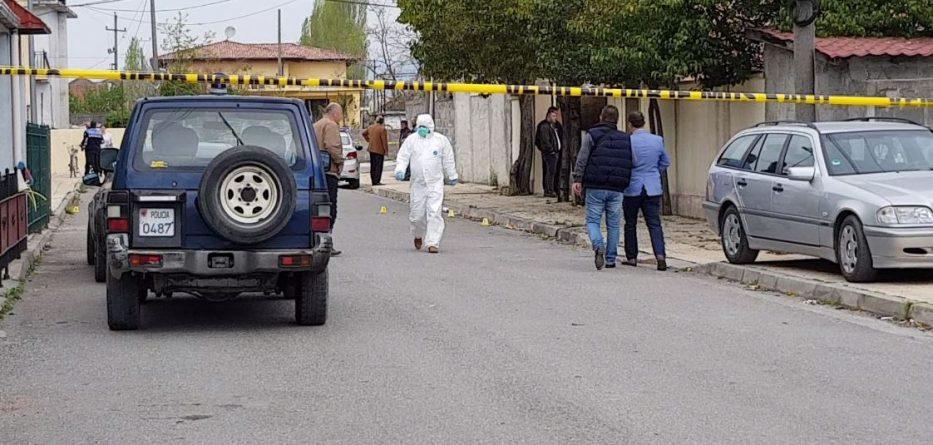 Dalin detaje të reja për vrasjen e vëllezërve Bilali në Shkodër