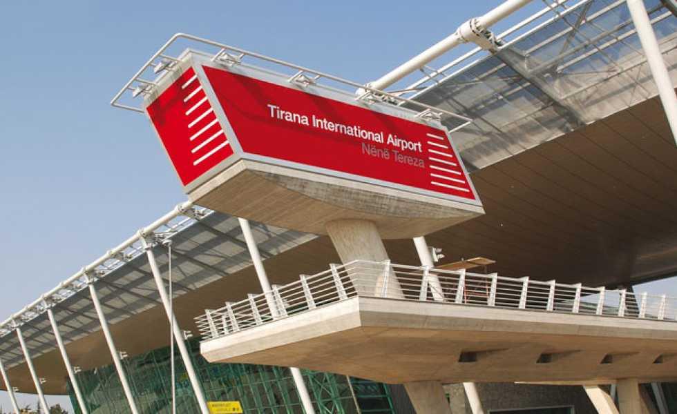 Shqipëria ndalon avionët Boeing 737-8 dhe 737-9 Max