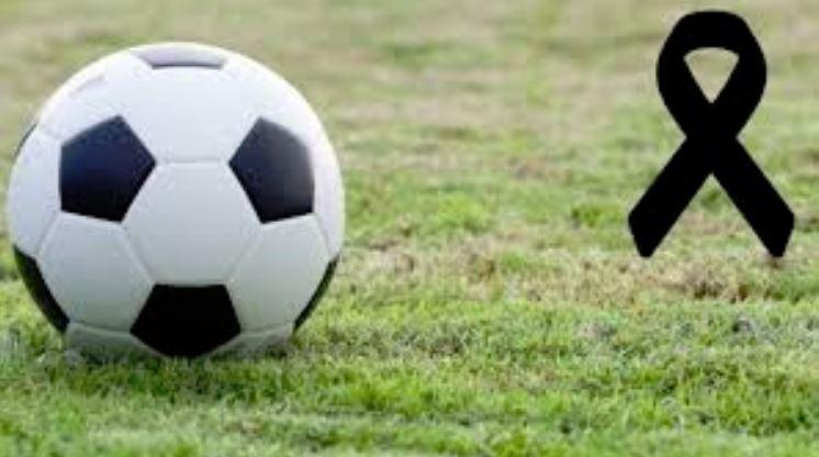 Futbolli shqiptar në zi