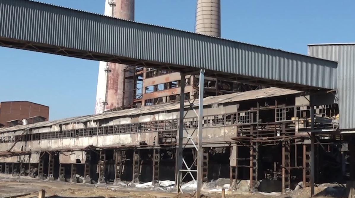 Miniera e Trepçës, palët që pretendojnë të drejtat e plota mbi të