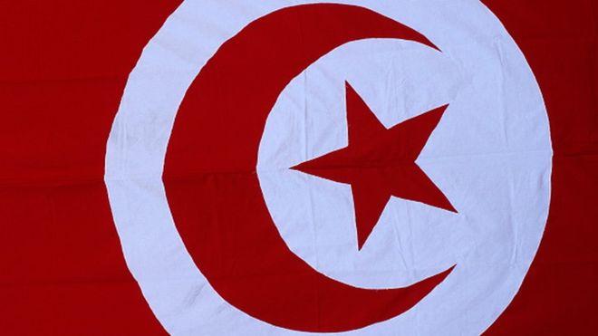 tunizi.jpg