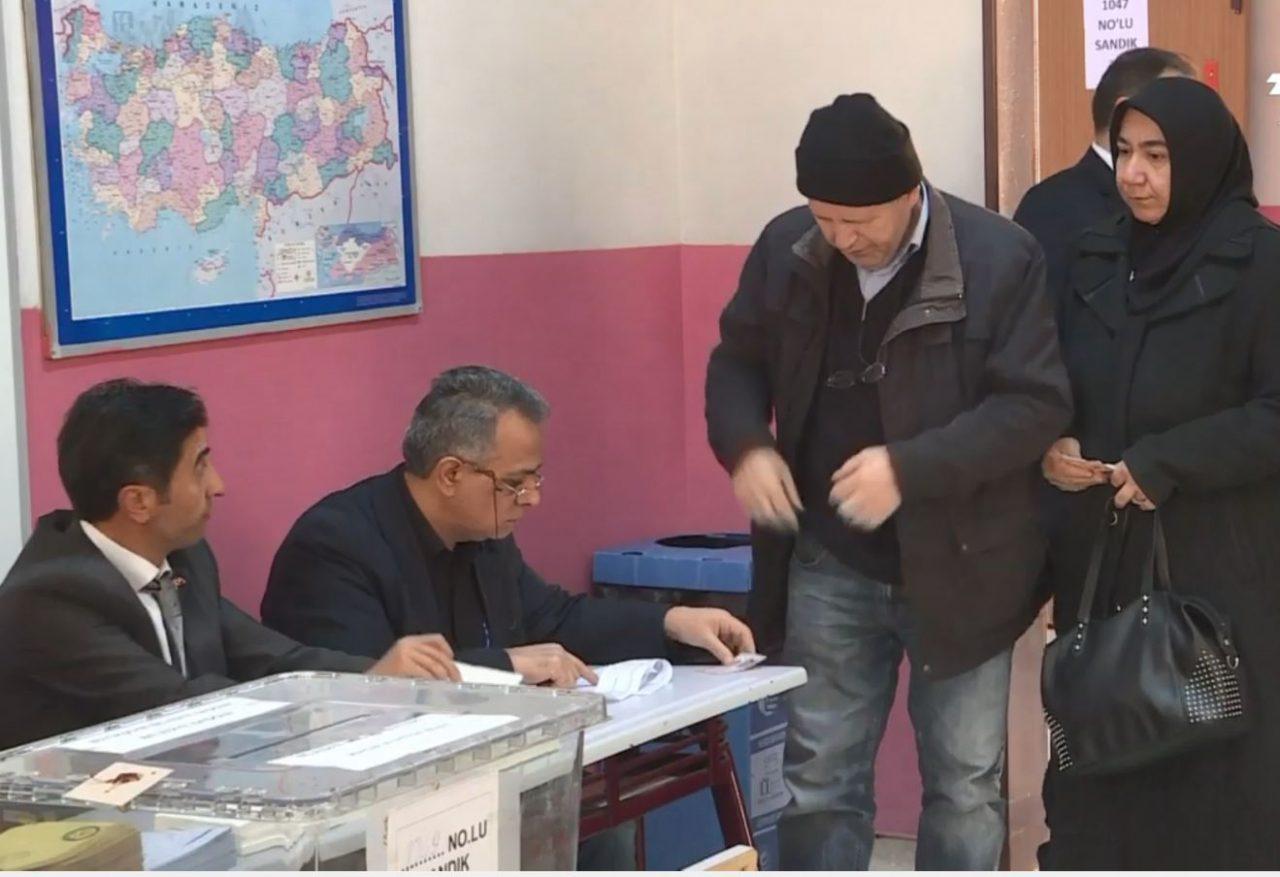 turqi-zgjedhjet-1280x877.jpg