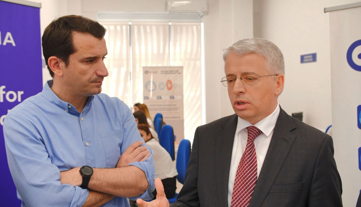 Tiranë, zyra të reja aplikimi për karta identiteti