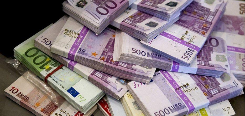Ndjekje penale për zyrtarët që nuk e deklarojnë pasurinë