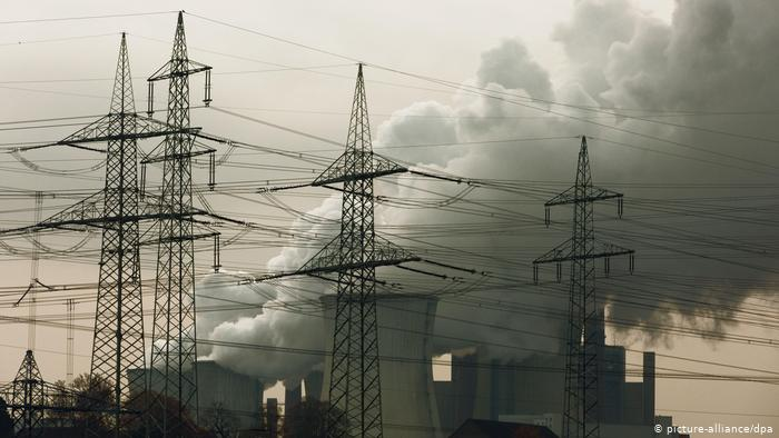 Në pritje të kthesës energjetike në Ballkan