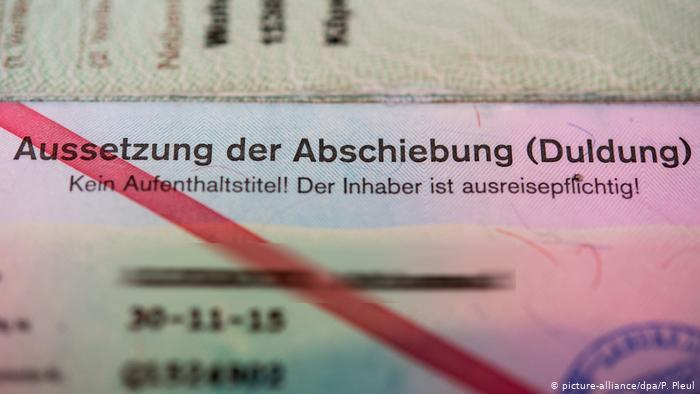 Gjermania kërkon të ndryshojë ligjin për azil