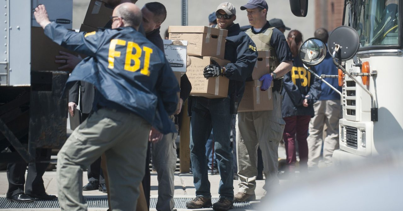 636596589030662090-FBI-searches-Camden-methadone-clinic1-1280x672.jpg