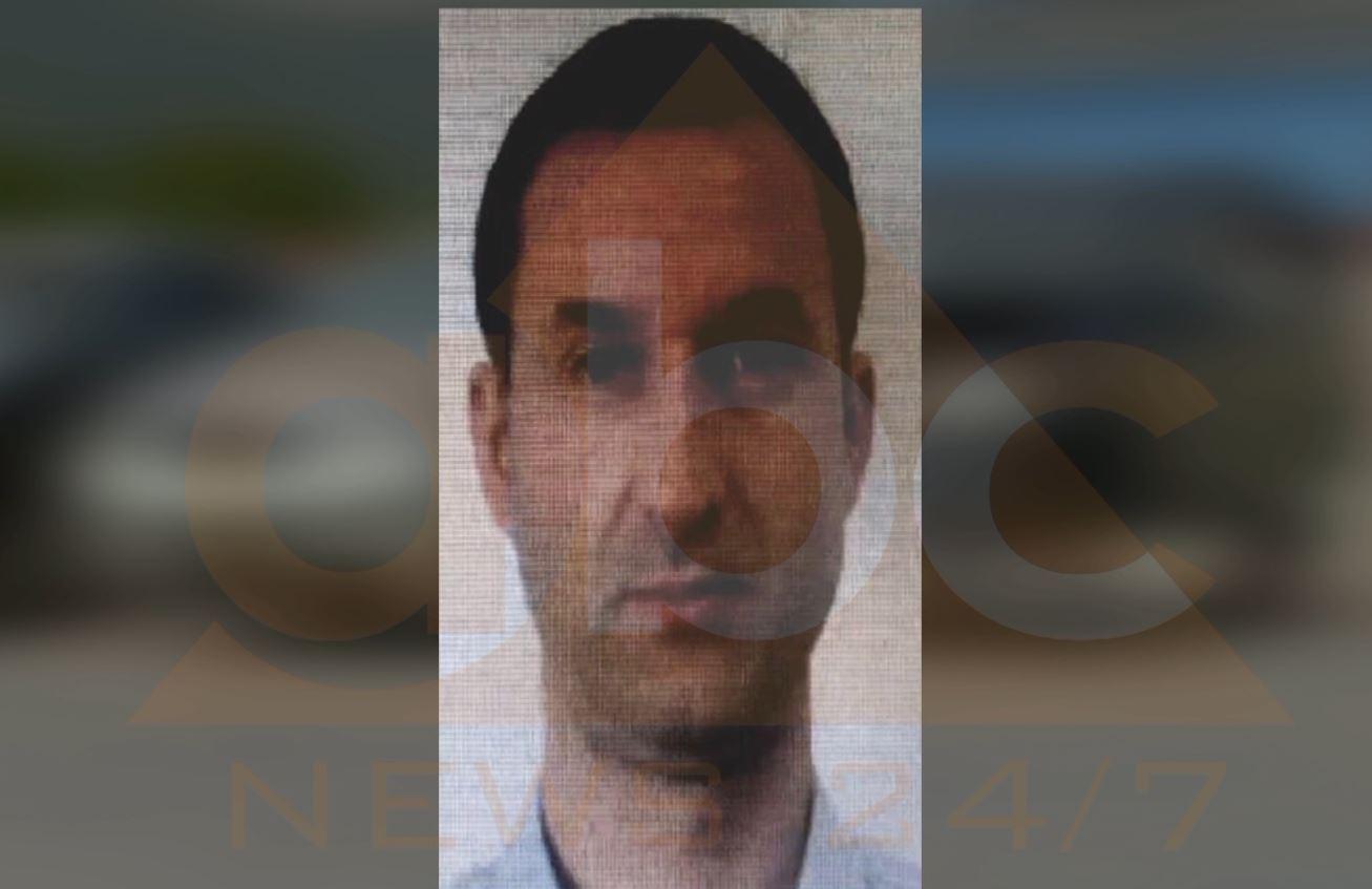 Grabitja e Rinasit, Alkond Bengasi tradhton grupin