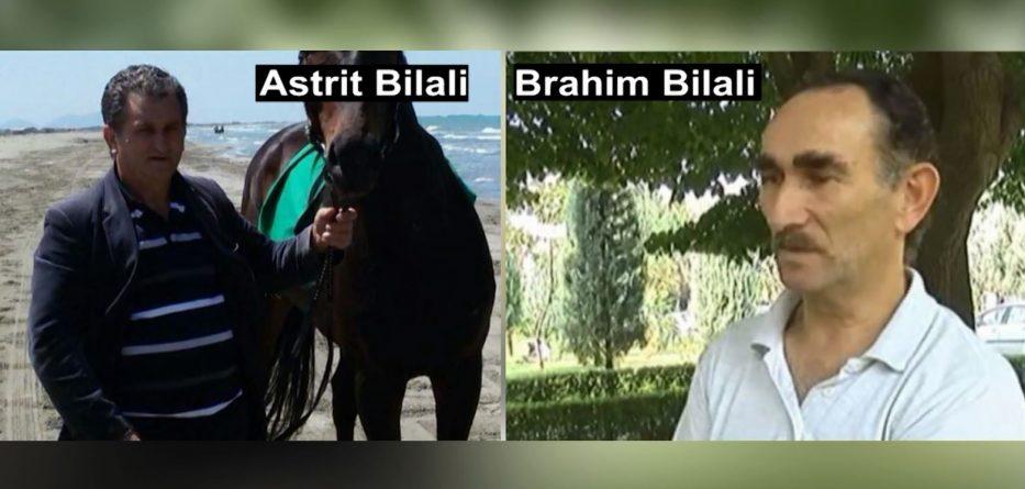 Zbardhet vrasja e vëllezërve Bilali në Shkodër
