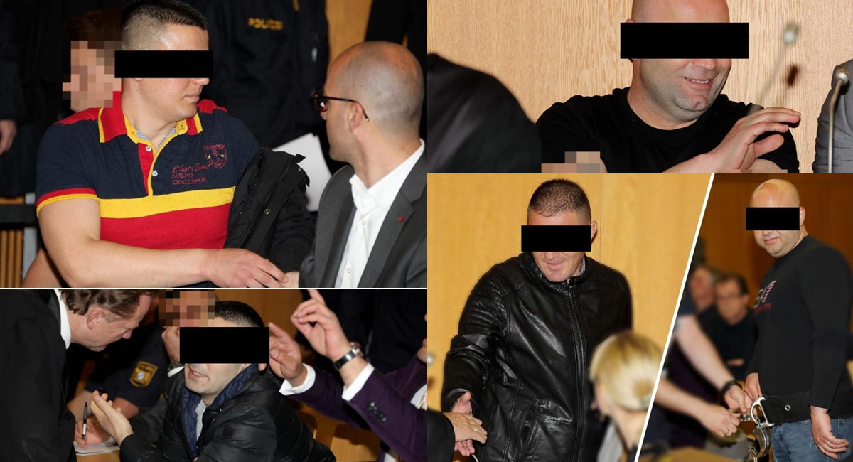 Banda-e-shqiptareve-ne-gjermani.jpg