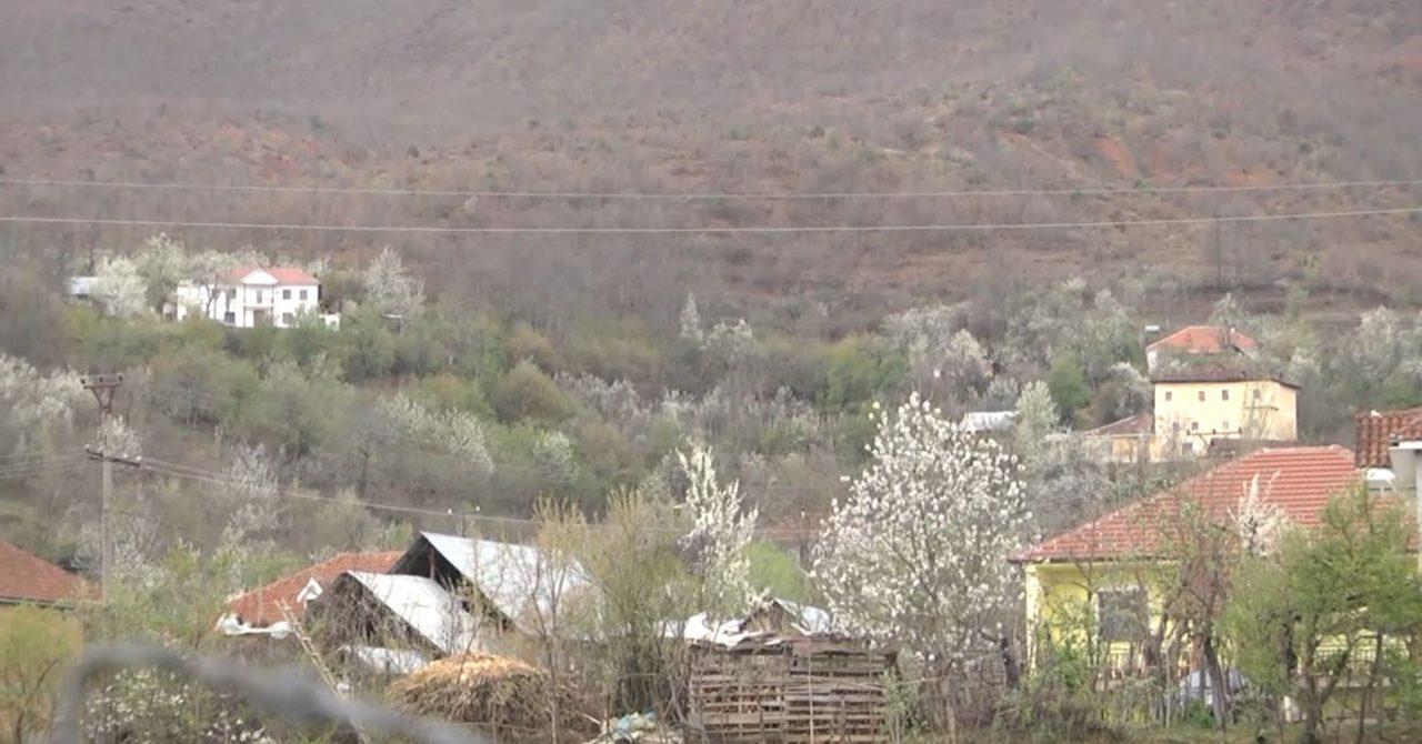 Bulqizee-1280x670.jpg