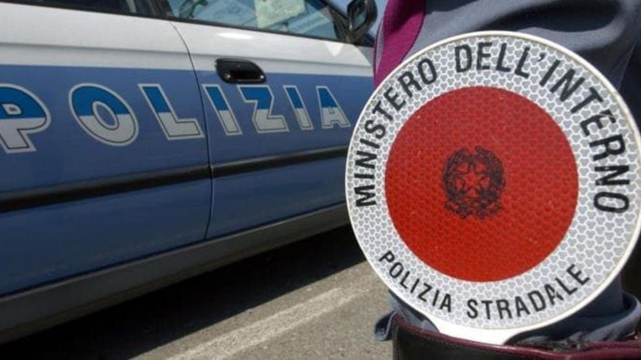Sekuestrohen automjete me targa shqiptare në Torino