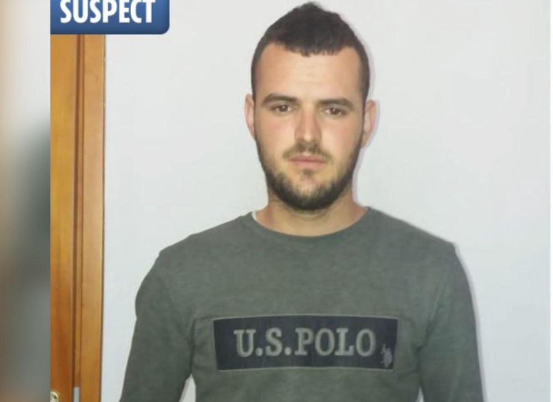 E kërkonte Britania, Gjykata e Durrësit vendos ekstradim