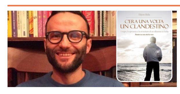 Emigranti shqiptar në Itali një shembull frymëzimi