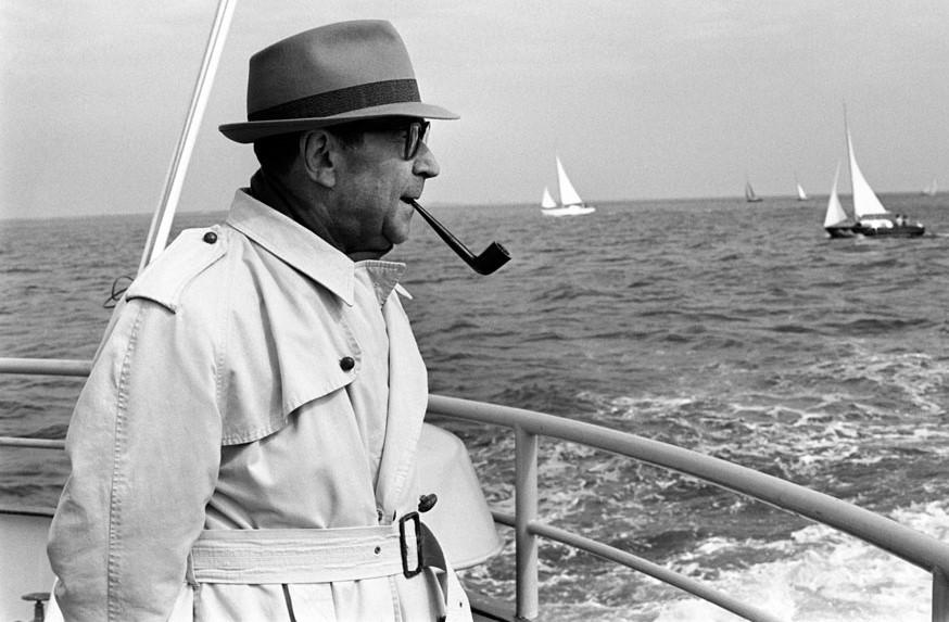 Georges-Simenon.jpg