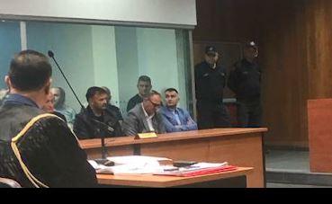 Gjykata e Krimeve të Rënda refuzon kërkesën e Arben Ndokës dhe Arben Çukos